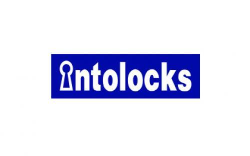 Intlocks